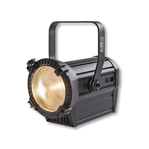 Expolite LED HDD Fresnel WW