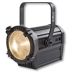 Expolite LED HDD Fresnel WW « Teatro