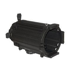 Expolite LED Profile Zoom Lens 25 - 50° « Accessoires PAR