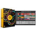 Software DAW Bitwig Studio 2.0 BOX