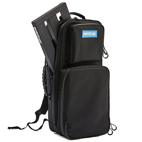 Pedaltrain PT-M24-PSC-X Backpack Metro24