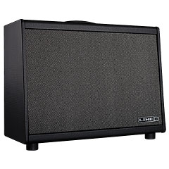 Line 6 Powercab 112 « Guitar Cabinet