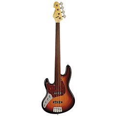 Sandberg California TT4 3TSB « Electric Bass Guitar