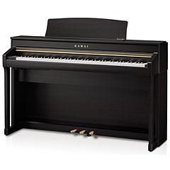 Kawai CA 58 R « Pianoforte digitale
