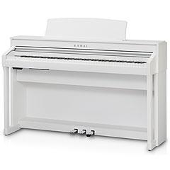 Kawai CA 58 W « Digital Piano