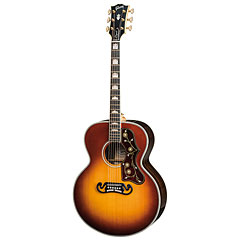 Gibson SJ-200 Regal « Westerngitarre