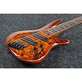 E-Bass Ibanez Bass Workshop SRMS805-BTT