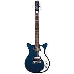 Danelectro 59X DB  «  Guitare électrique