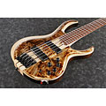 E-Bass Ibanez Bass Workshop BTB845V-ABL
