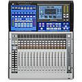 Presonus StudioLive 16 Serie III « Digital Mixer