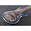 E-Bass Ibanez Soundgear Premium SR2605 CBB