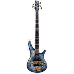 Ibanez Soundgear Premium SR2605 CBB « Бас-гитара