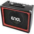 Amplificador guitarra eléctrica Engl Retro-Tube 1x12 E768