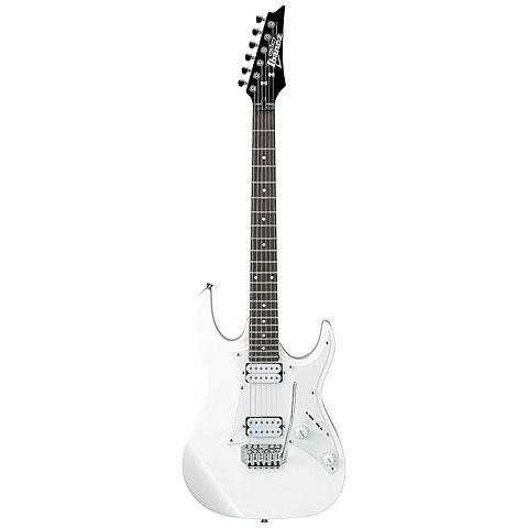 Ibanez GRX20W WH « E-Gitarre