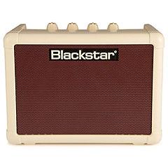 Blackstar Fly 3 Vintage Limited Edition « Mini amplificador