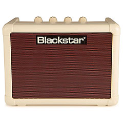 Blackstar FLY 3 Vintage ltd. Ed. Mini Amp « Amplificateur casque