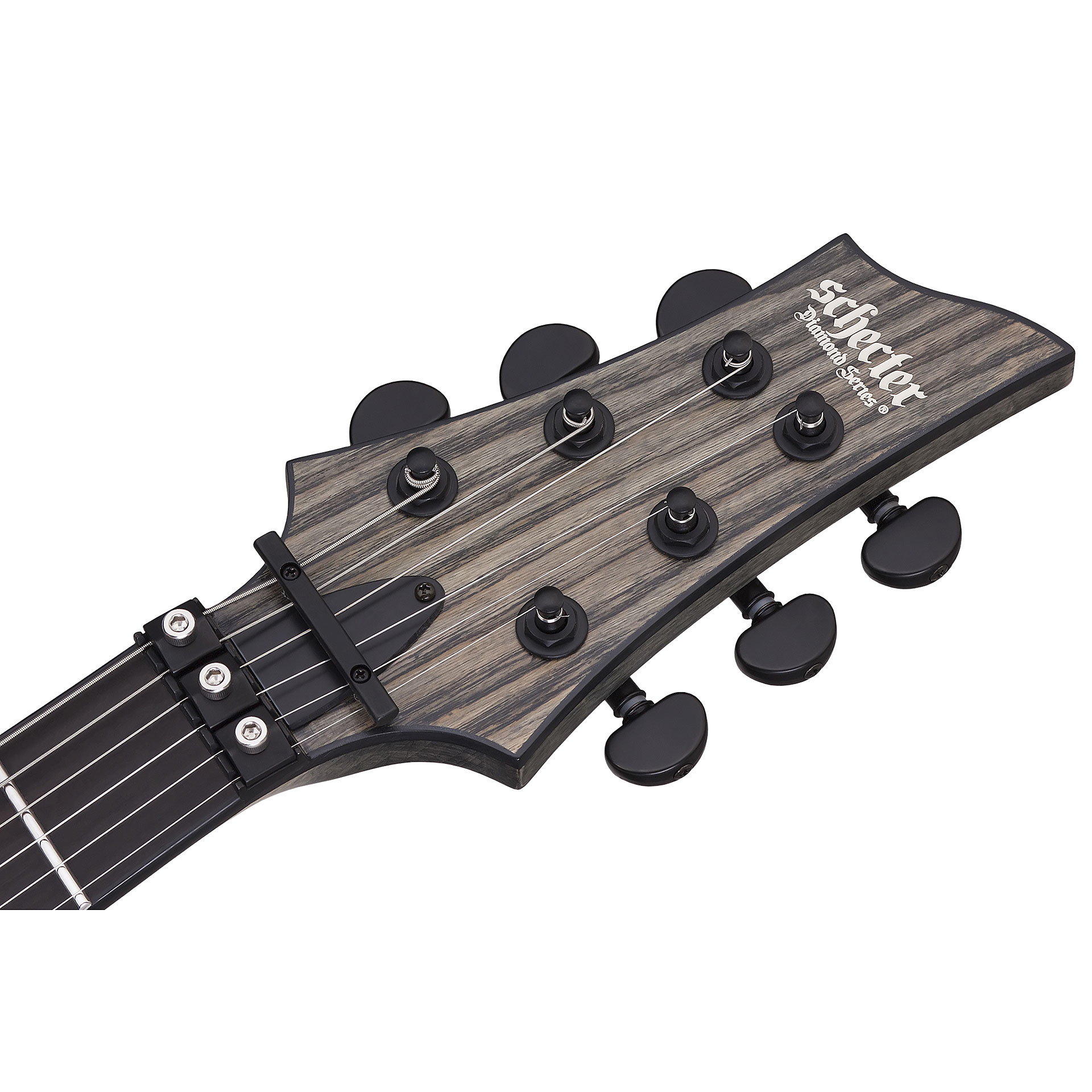 schecter c 1 fr s apocalypse rg 10105013 electric guitar. Black Bedroom Furniture Sets. Home Design Ideas
