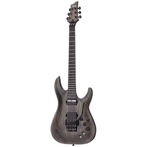 Schecter C-1 FR S Apocalypse RG « E-Gitarre
