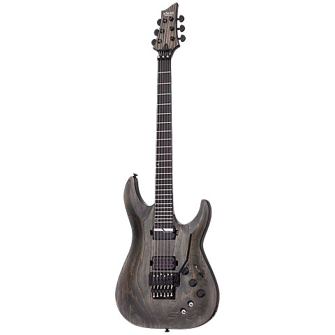 Schecter C-1 FR S Apocalypse RG « Electric Guitar