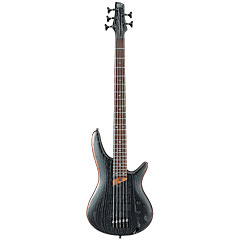 Ibanez SR675 SKF « Electric Bass Guitar