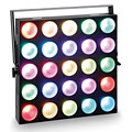 Cameo Matrix Panel 10 W RGB « Flood Light / Blinder