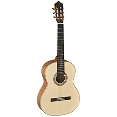LaMancha Rubi SMX « Guitarra clásica