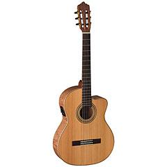 LaMancha Rubi CMX-CER « Guitarra clásica
