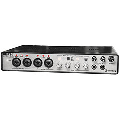 Steinberg UR-RT4 « Interface de audio