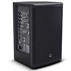 LD Systems LD MIX 10 A G3 « Active PA-Speakers
