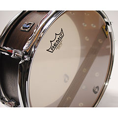 British Drum Co. British Drum Co. Lounge 14
