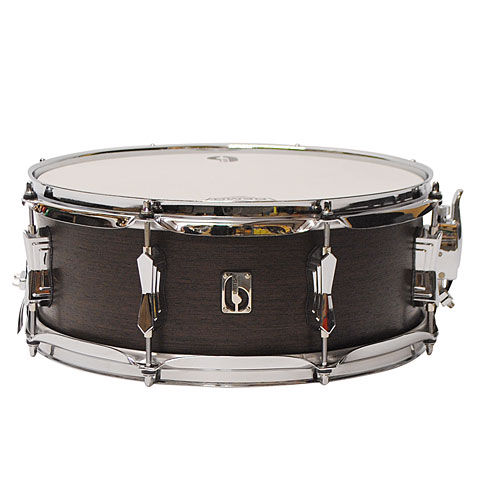 "British Drum Co. British Drum Co. Lounge 14"" x 5,5"" Kensington Crow"