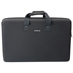 Magma CTRL-Case DJ-808 « DJ-Equipment-Tasche