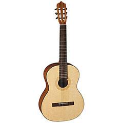 LaMancha Rubinito LSM « Classical Guitar