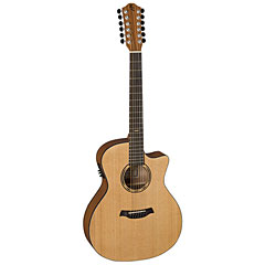 Baton Rouge AR11C/ACE-12 « Guitare acoustique