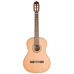 LaMancha Rubi CM-N « Guitarra clásica