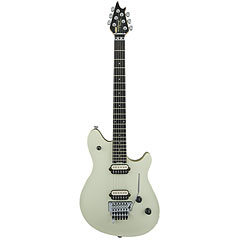 EVH Wolfgang Special Ivory « Chitarra elettrica