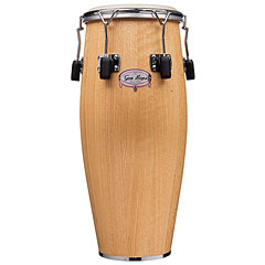 "Gon Bops California Natural 10.75"" Quinto « Conga"