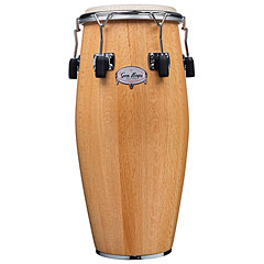 "Gon Bops California Natural 11.5"" Conga « Conga"