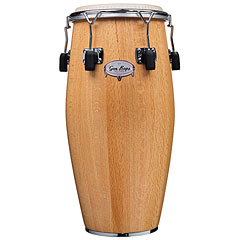 "Gon Bops California Natural 12.25"" Tumba « Conga"