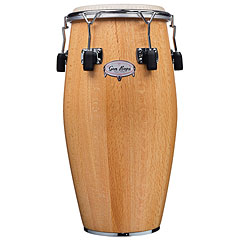 "Gon Bops California Natural 13.25"" Super Tumba « Conga"
