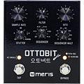 Effektgerät E-Gitarre Meris Ottobit JR