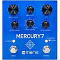 Meris Mercury 7 « Effets pour guitare électrique