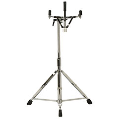 Gon Bops 3 Series Bongo Stand « Stand percussions