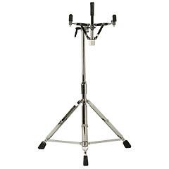 Gon Bops 3 Series ST3BG Bongo Stand « Soporte percusión