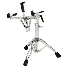 Gon Bops 3 Series low Bongo Stand « Percussion Stand