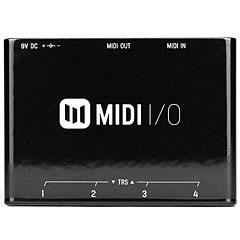 Meris MIDI I/O « Effect Accessoires