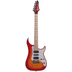 Vigier Excalibur Special FB T  «  E-Gitarre