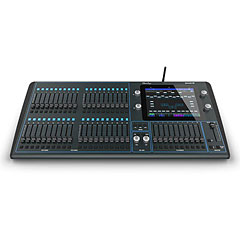 ChamSys QuickQ 30 « Light Controller