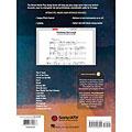 Play-Along Hal Leonard Deluxe Guitar Play-Along Volume 9 - Ed Sheeran