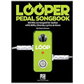 Песенник Hal Leonard Looper Pedal Songbook